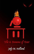 6 Demons of Fear
