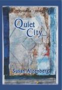 Quiet City: Poems