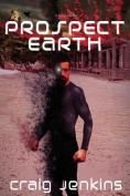 Prospect>earth