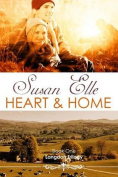 Heart & Home  : Langdon Trilogy Bk1