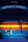 Asperity Street
