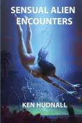 Sensual Alien Encounters