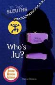 Who's Ju