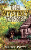 The Mystery Tunnel