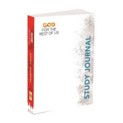 God for the Rest of Us - Studyjournal