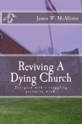 Reviving a Dying Church