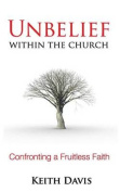 Unbelief Within the Church