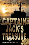 Captain Jack's Treasure