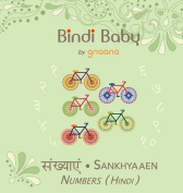 Bindi Baby Numbers (Hindi) [HIN]