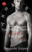 The Millionaire Daddy Project