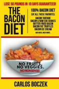 The Bacon Diet