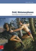 Ovid, Metamorphosen [GER]