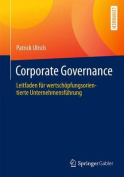 Corporate Governance [GER]