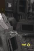Obitos [Spanish]