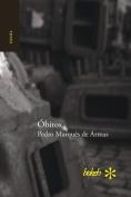 Obitos [Spanish]