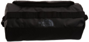The North Face Base Camp Travel Canister Travel Bag