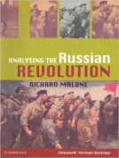 Analysing the Russian Revolution 3rd Edition Pack