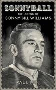 Sonny Ball