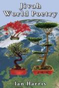 Jivah World Poetry