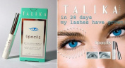 Talika Lipocils Eyelash Conditioning Gel