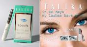 Talika Lipocils Eyelash Conditioning Gel