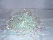 Metallic Shred 240ml (Opal)