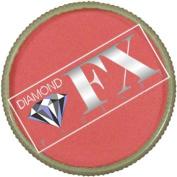 Diamond FX Essential Face Paint - Pink