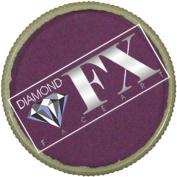 Diamond FX Essential Face Paint - Purple