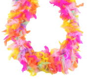 Touch of Nature 36219 Chandelle Boa, Candy Conversation Heart