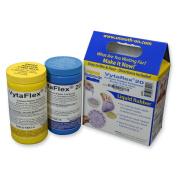 Vytaflex 20 Urethane Mould Making Rubber - Trial Unit