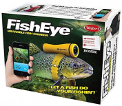 Prank Pack Fish Eye