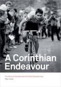 A Corinthian Endeavour