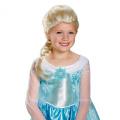Disney Frozen Elsa Child Wig