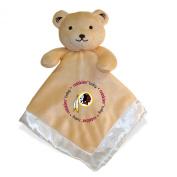 NFL Washington Redskins Baby Fanatic Snuggle Bear