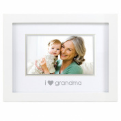 Pearhead - i love you frame - i love grandma - 70153