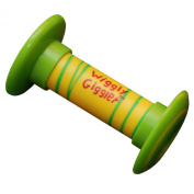 Wiggly Giggler Rattle