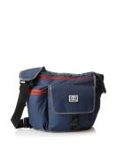 Nappy Dude Sport Bag by Chris Pegula