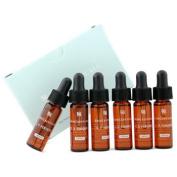 Skinceuticals C E Ferulic Combination Antioxidant Treatment ( Trave Size ) 6X4ml