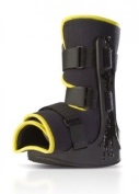 Minitrax Child Walking Boot Brace, Large