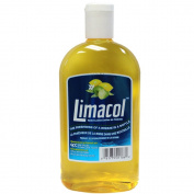 Limacol Lotion 470ml
