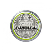 Bayolea by Penhaligon's Shaving Specifics 5ml Moustache Wax