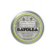Bayolea by Penhaligon's Shaving Specifics 5ml Moustache Wax