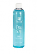 Ben Nye - Final Seal 8 Fl.oz./236ml.
