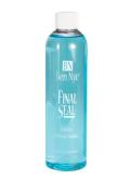 Ben Nye - Final Seal 8 Fl.oz./236ml.
