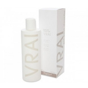 Fragonard Vrai Bath and Shower Gel 250ml 8.4oz
