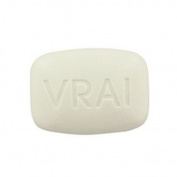 Fragonard Vrai Soap Bar 150g 160ml