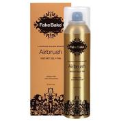 Fake Bake Airbrush Instant Self-Tan 207ml