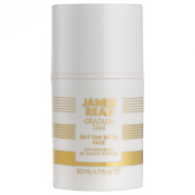 James Read Day Tan SPF15 Face 50ml