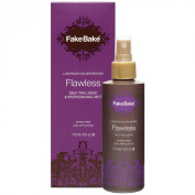 Fake Bake Flawless Self-Tan Liquid 170ml