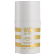 James Read Express Glow Mask Face 50ml